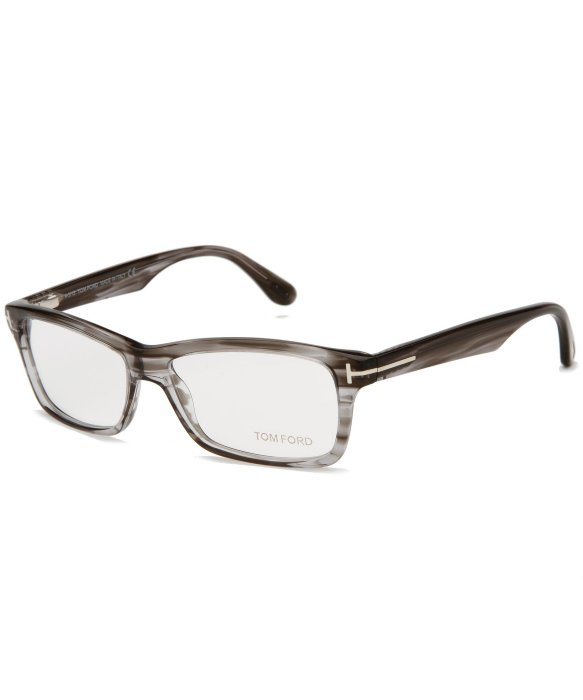 tom ford womens optical eyeglasses sunglasses in gray. Cars Review. Best American Auto & Cars Review