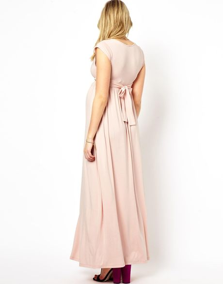 Find discount maternity dresses online at Destination Maternity. Featuring maternity dresses on sale in a variety of styles! Destination Maternity. Side Ruched Maternity Maxi Dress Save An Extra 40% Off Sale $ $ Final Sale. Textured Maternity Wrap Dress $ $ Jessica Simpson Wrap Maternity Dress.