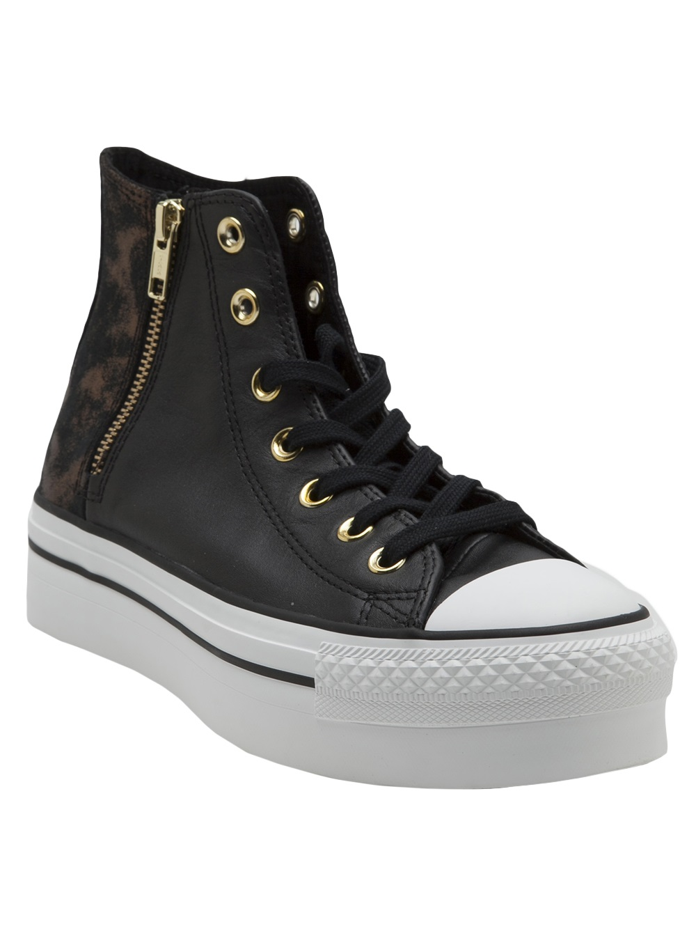 Shop a great selection of Converse at Nordstrom Rack. Find designer Converse up to 70% off and get free shipping on orders over $