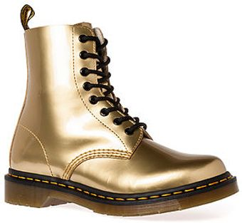 Dr. Martens The Pascal 8eye Boot - Lyst