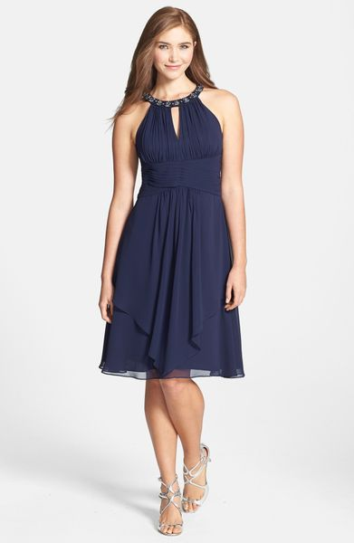 Nordstrom Dresses Adrianna Papell