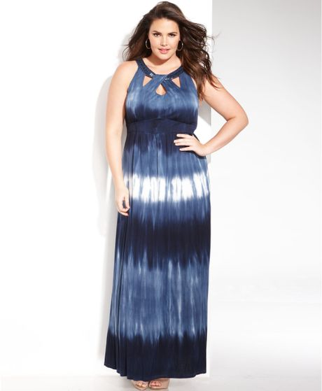plus size attire jessica simpson