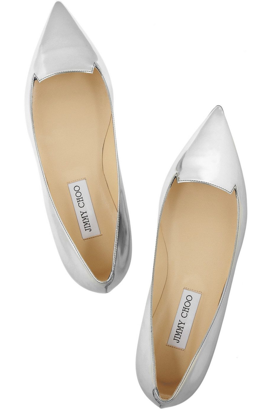 Reiss Shoes Sizing