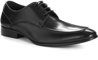 Kenneth Cole Reaction Speak Up Dress Shoes - Lyst