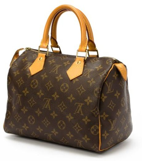 Pre Owned Louis Vuitton Handbags