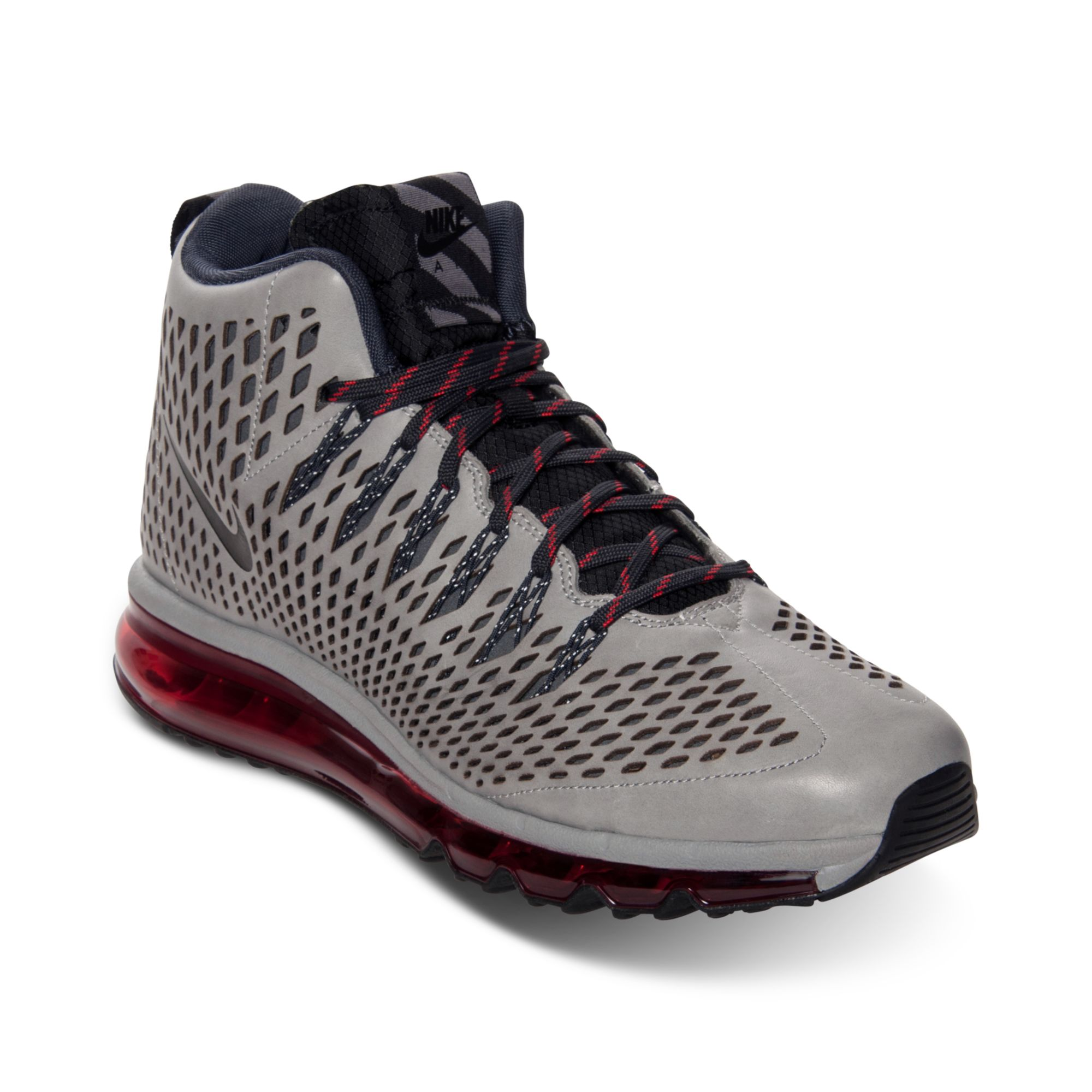 separation shoes 3c1cd 47aa8 mens nike air max graviton casual shoes