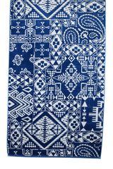 Pendleton, The Portland Collection Bandana Beach Towel - Lyst