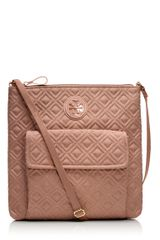 Tory Burch Ariana Swingpack
