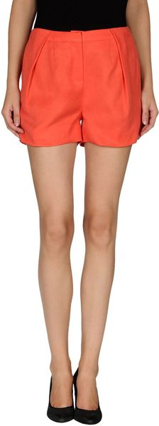 Twenty 8 Twelve Shorts - Lyst