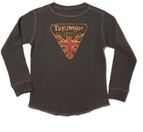 Men 39 S Lucky Brand T Shirts Lyst