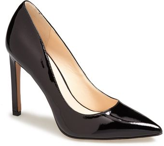 Nine West Tatiana Pump - Lyst