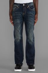 Rock Revival Jeans - Lyst