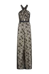 Alice + Olivia Day Jumpsuit - Lyst