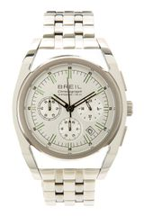 Breil Atmosphere Chronograph Watch - Lyst