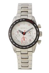 Breil Speed One Chronograph Watch - Lyst
