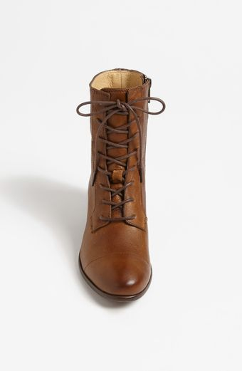 Frye Courtney Boot - Lyst