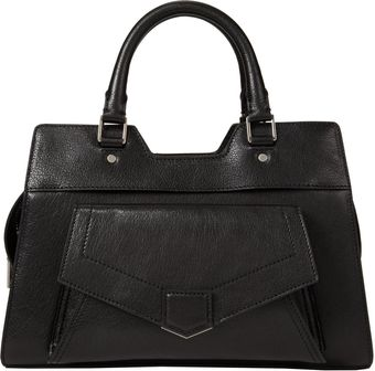 Proenza Schouler Ps13 Mini Buffalo Bag - Lyst