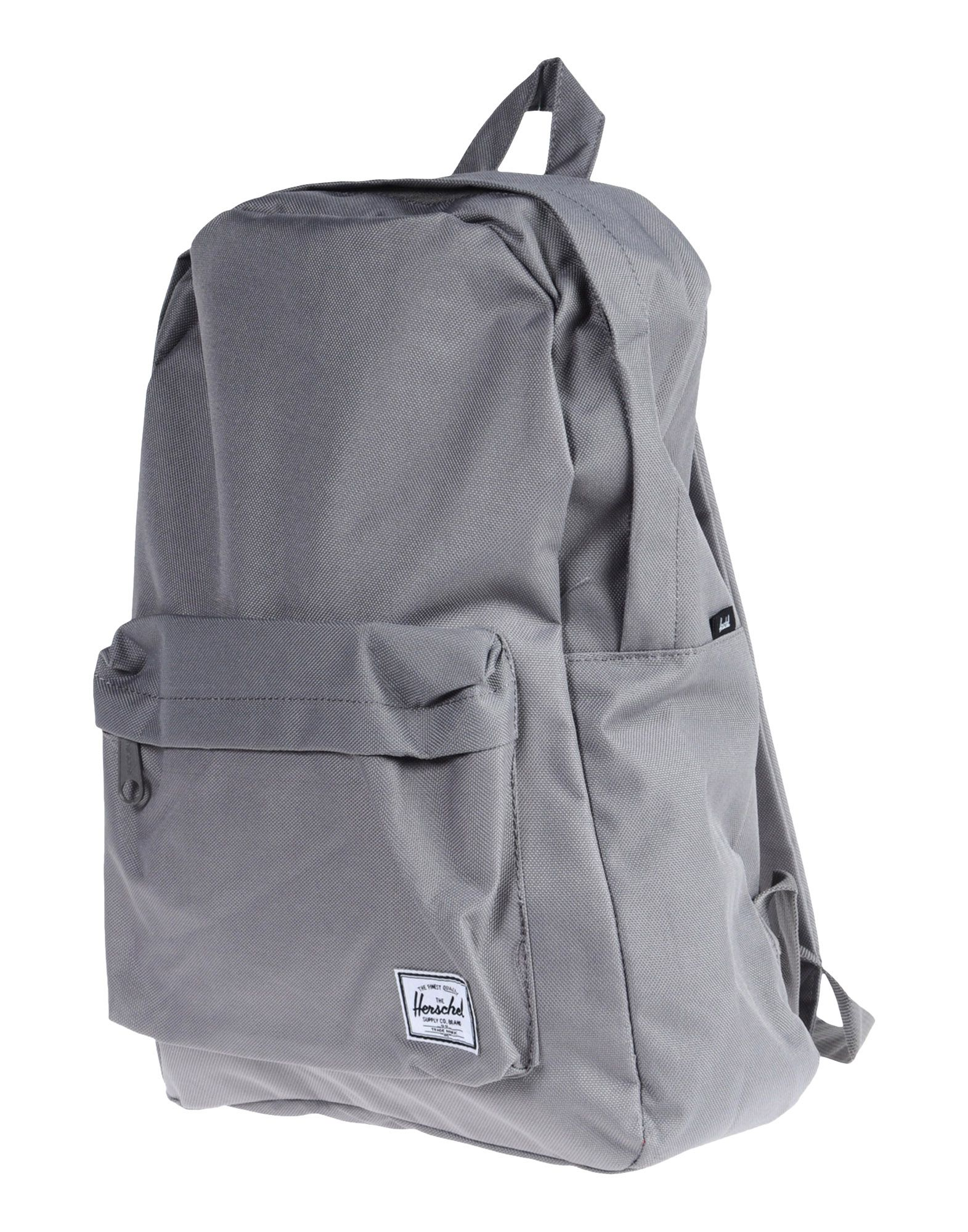 Herschel Supply Co Backpack In Gray For Men Grey Lyst