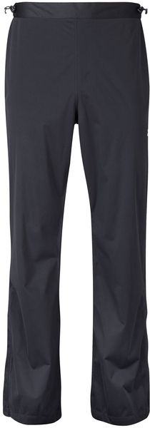 Under Armour Armourstorm Waterproof Trousers - Lyst