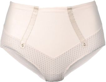 Wolford Brief - Lyst