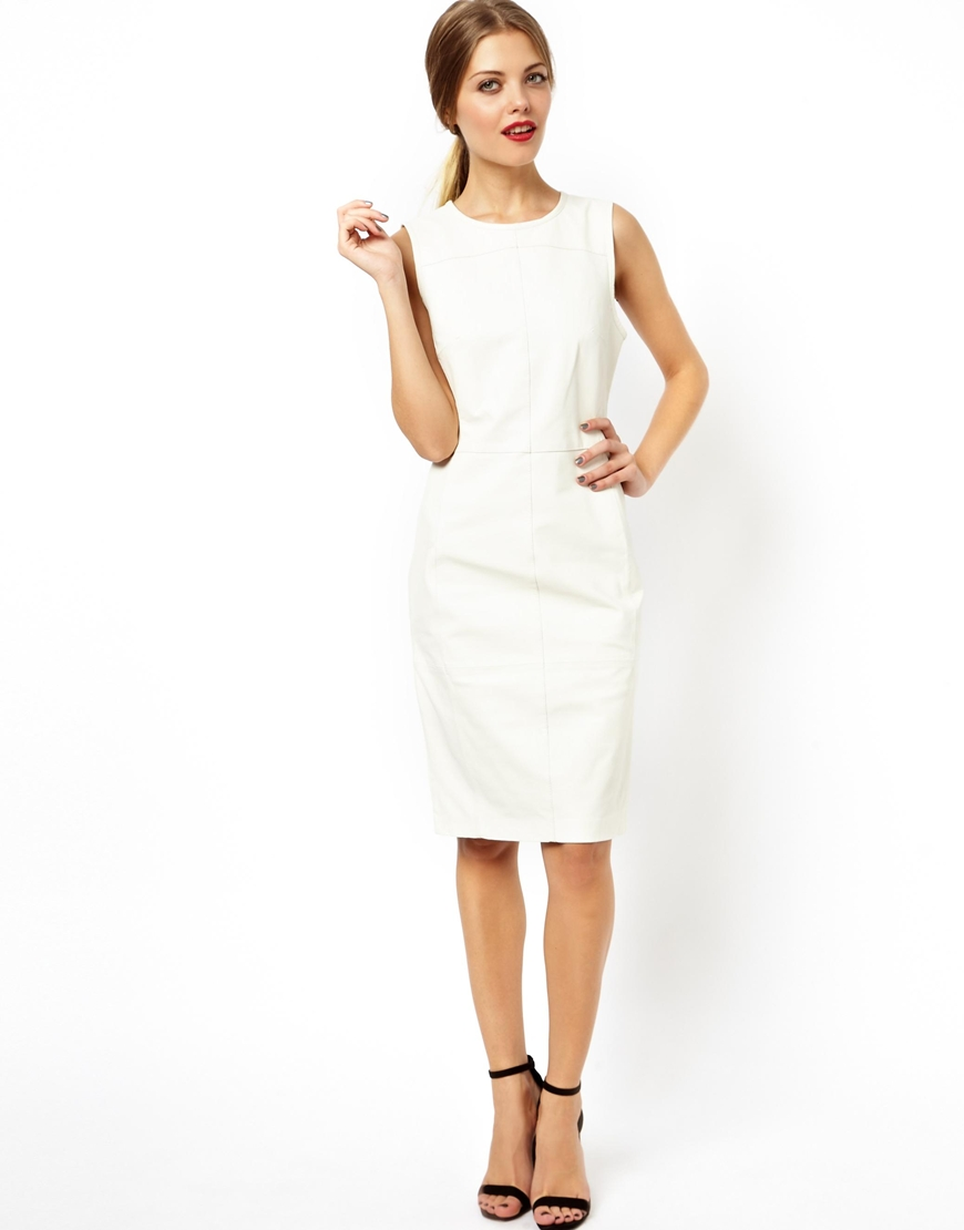Shop our Collection of Women's White Dresses at specialtysports.ga for the Latest Designer Brands & Styles. FREE SHIPPING AVAILABLE!