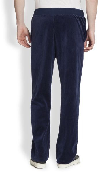 Boss by Hugo Boss Sweatpants - Lyst