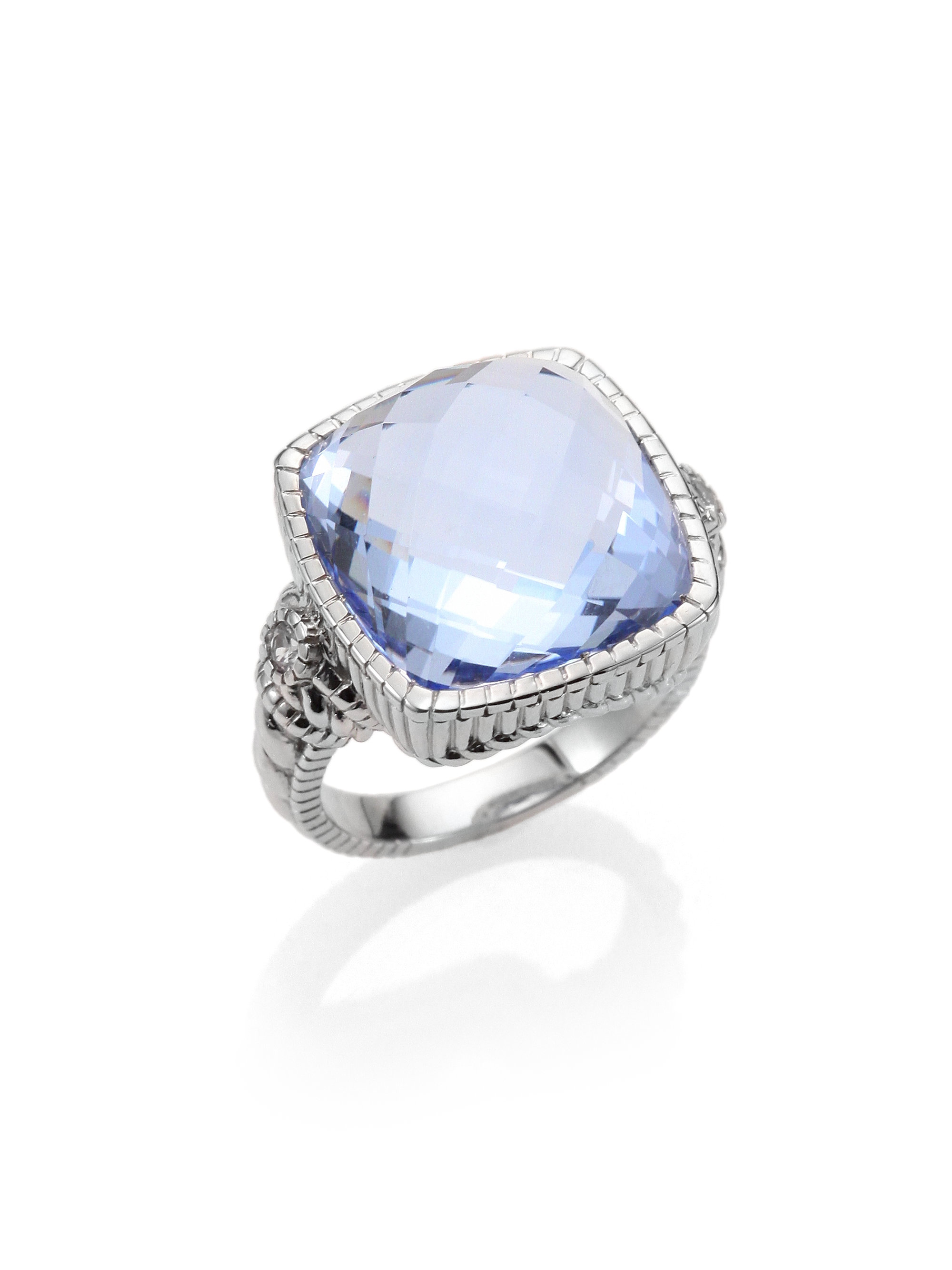 carat d pictures show it this a my sapphire e s ering me t and pretty solitaire ring white isn super topic is img
