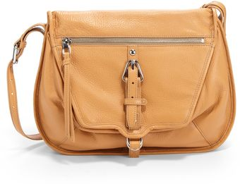 Kooba Troi Long Shoulder Bag - Lyst