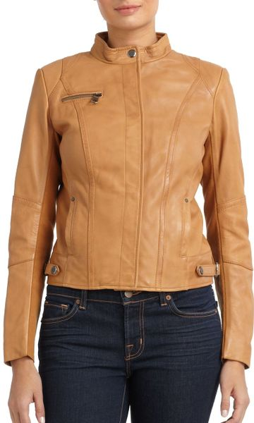 - marc-new-york-by-andrew-marc-cognac-harper-leather-jacket-product-1-15787782-511736943_large_flex