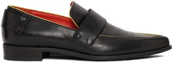 McQ by Alexander McQueen Grace Slip On - Lyst