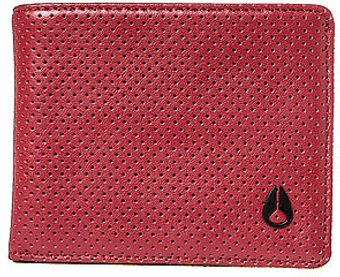 Nixon The Escape Bifold Clip Wallet - Lyst
