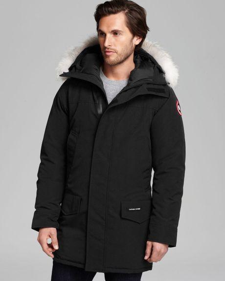 canada goose replica vest
