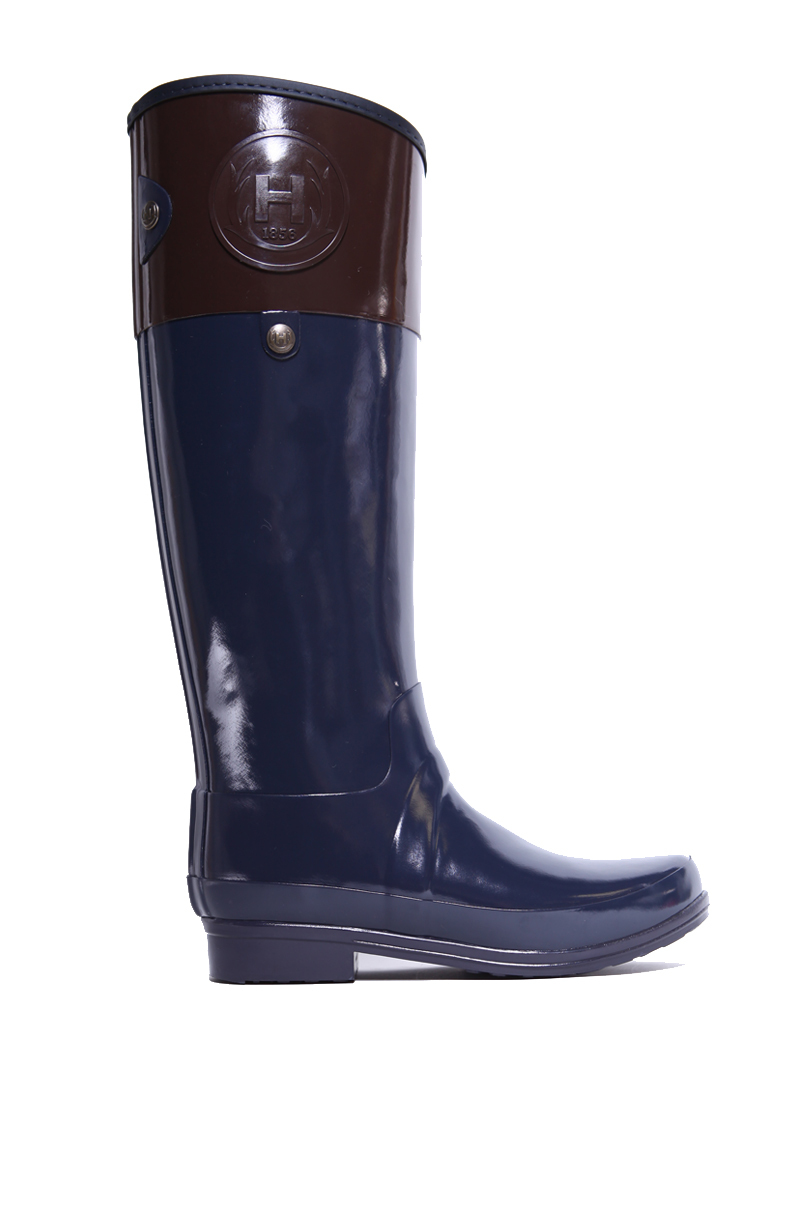 Perfect 24 New Womens Sandhurst Savoy Equestrian Wellington Boots | Sobatapk.com