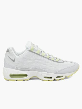 Nike Mens Air Max 95 Prm Tape Sneakers - Lyst