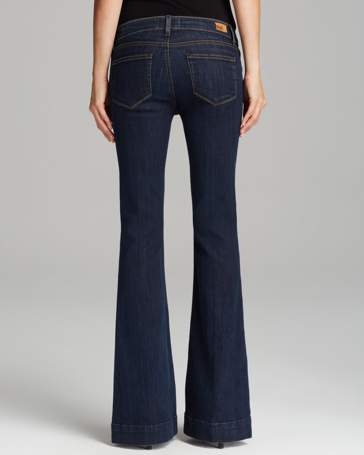324d9e2b8ad42 Gallery. Previously sold at  Bloomingdale s · Women s Ag Jeans ...