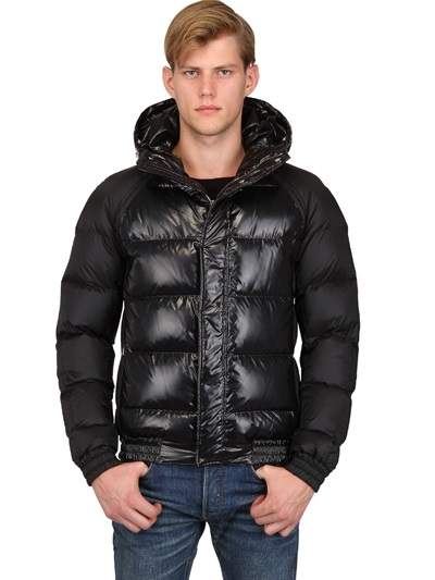 COATS & JACKETS - Down jackets Dior Free Shipping Cheap Online 5TUU6ItGY