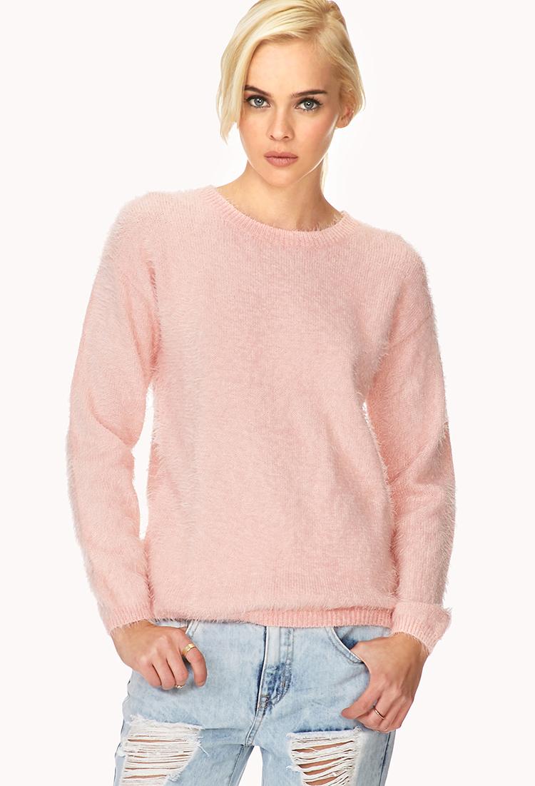 J Crew Beaded Sweater