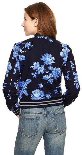 Shop for floral bomber jacket online at Target. Free shipping on purchases over $35 and save 5% every day with your Target REDcard.