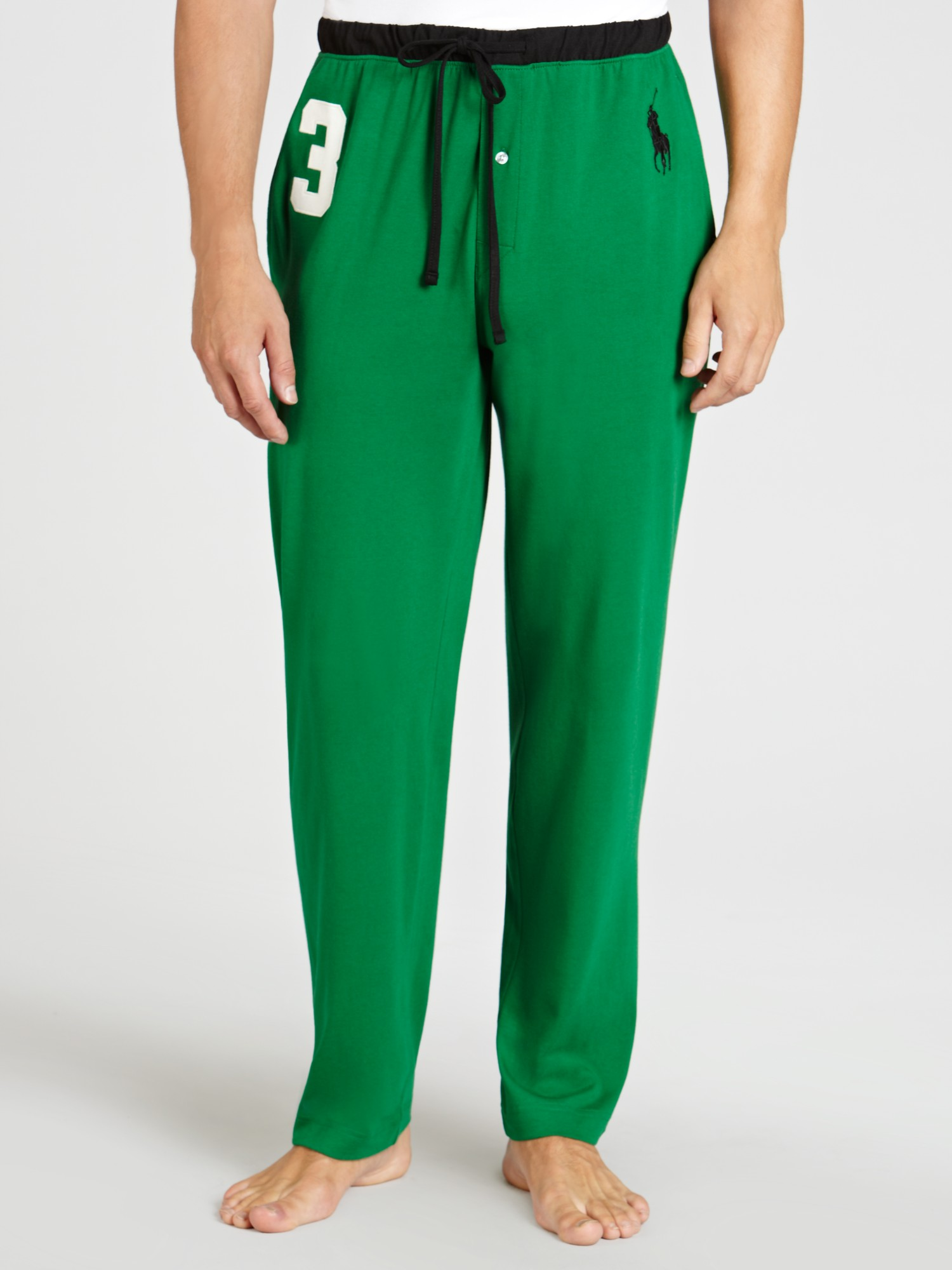polo-ralph-lauren-green-no3-sweat-pants-product-2-15889216-102064190.jpeg