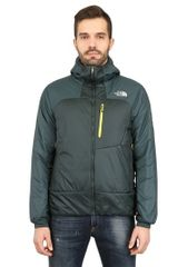 The North Face Zephirus Optimus Lightweight Down Jacket - Lyst