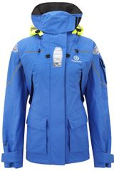 Henri Lloyd Offshore Elite Jacket Womens - Lyst