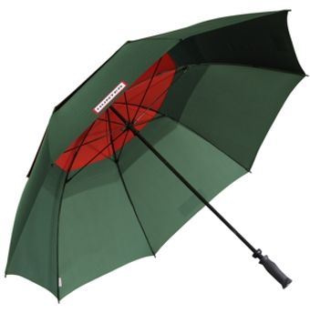 Hunter Sporting Umbrella - Lyst