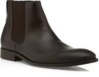 Kurt Geiger London Vesty Chelsea Boot - Lyst