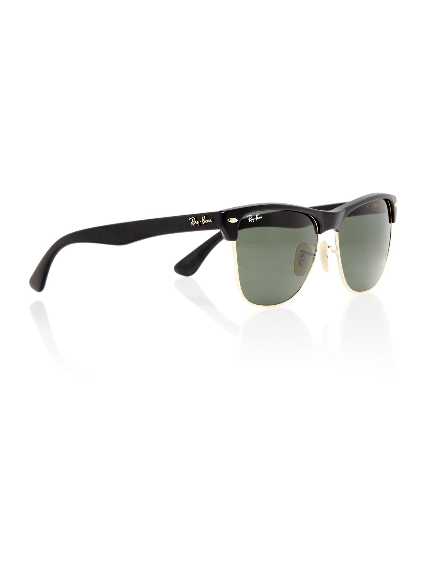 8b2826ddb9a4 coupon code for new ray bans sunglasses 2013 5c083 96a0d