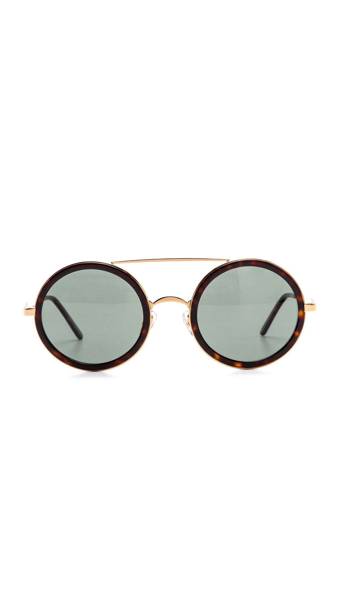 b317380b67 Wildfox Sunglasses
