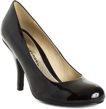 Chinese Laundry New Love Pumps - Lyst