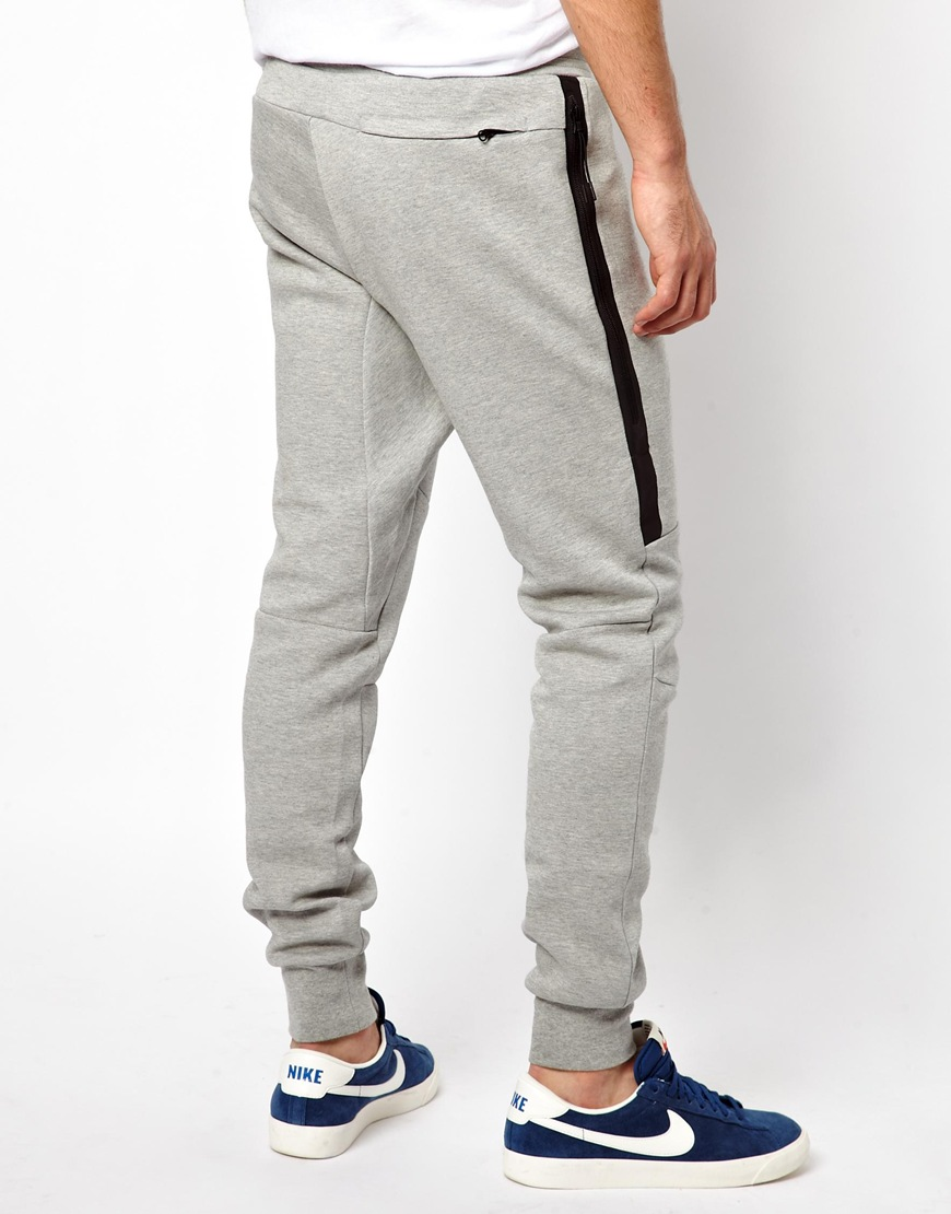 Model HOME  WOMENS SHOP BY BRANDS  NIKE SPORTSWEAR  NIKE TECH FLEECE PANT