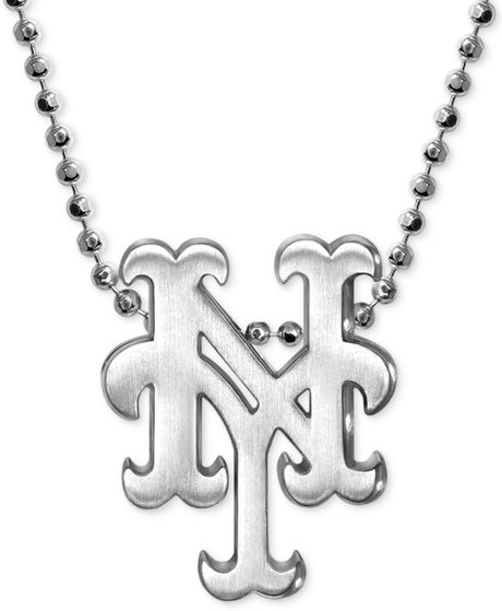 New York Mets Coloring Pages - Learny Kids