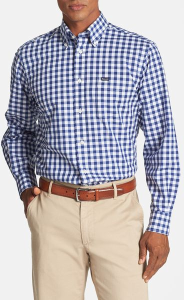 Banana Republic Shirts Mens