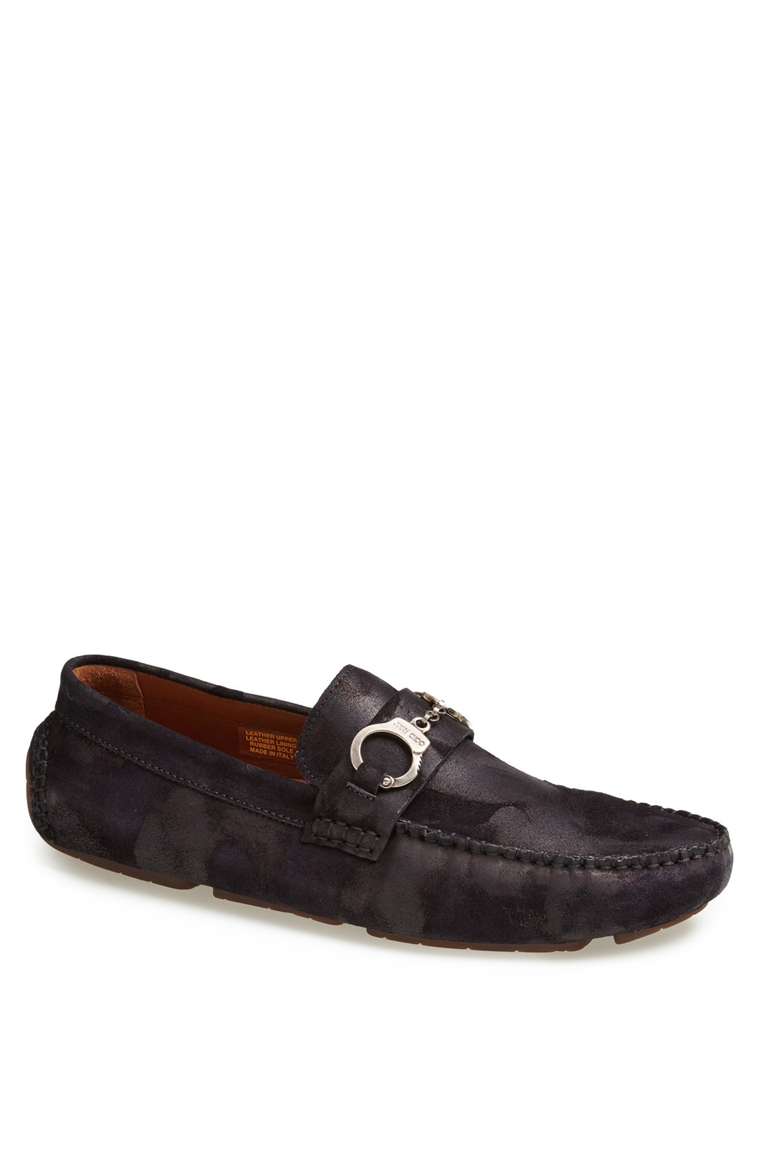 Jimmy Choo Casual Shoes For Men